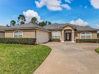 Home for sale: 32206 Grand Parke, Fernandina Beach, FL 32034