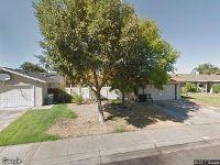 Home for sale: Chickaree, Modesto, CA 95358