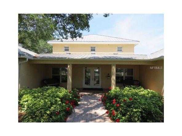 3930 Pinebrook Cir., Bradenton, FL 34209 Photo 14
