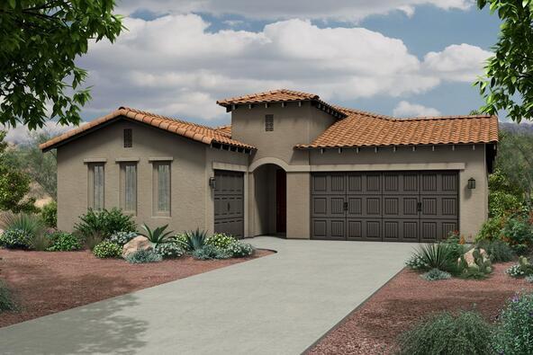 6039 E. Gila Circle, Scottsdale, AZ 85266 Photo 1