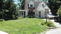 Home for sale: 2714 Iroquois, Ashland, KY 41102
