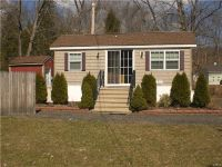 Home for sale: 462 South Britain Rd., Southbury, CT 06488