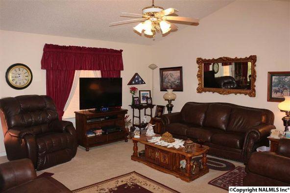 616 Meadowwood Cir., Arab, AL 35016 Photo 13