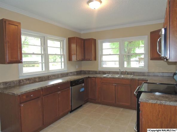 1703 S.W. Colfax St., Decatur, AL 35601 Photo 27