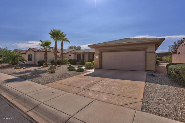 20017 N. Echo Rim Dr., Surprise, AZ 85387 Photo 2