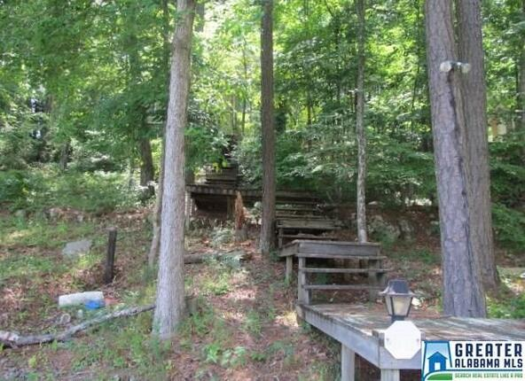 655 River Forest Ln., Talladega, AL 35160 Photo 7