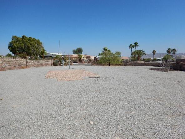 13315 E. 55 Dr., Yuma, AZ 85367 Photo 4