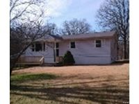 Home for sale: 16500 Hwy. 19, Steelville, MO 65565