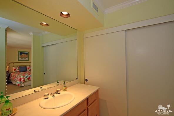 45878 Algonquin Cir., Indian Wells, CA 92210 Photo 36