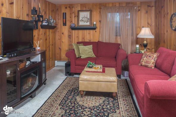 6535 E. Palmer-Wasilla Hwy., Wasilla, AK 99645 Photo 7
