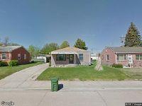 Home for sale: Cir., Mc Cook, NE 69001