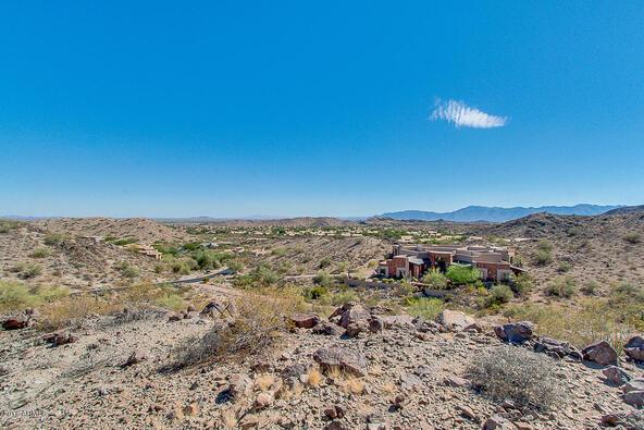 14008 S. Rockhill Rd., Phoenix, AZ 85048 Photo 5