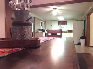 1594 Pine Crest, Summersville, MO 65571 Photo 15