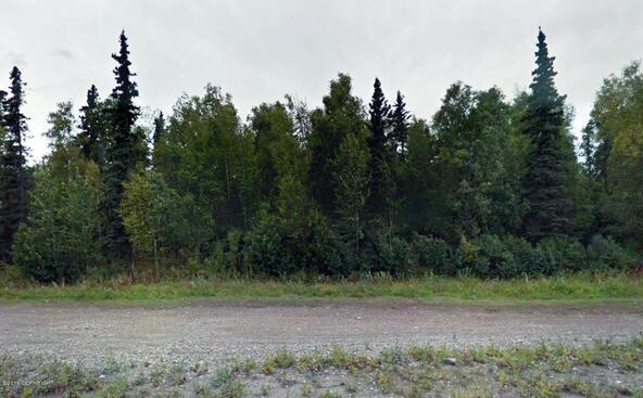 9852 S. Knik Goose Bay Rd., Wasilla, AK 99654 Photo 6