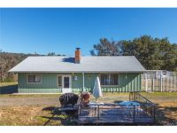 Home for sale: 4829 Hirsch Rd., Mariposa, CA 95338