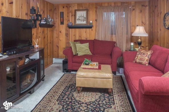 6535 E. Palmer-Wasilla Hwy., Wasilla, AK 99645 Photo 6