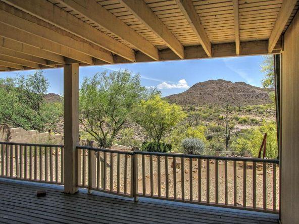 353 N. Cavendish St., Queen Valley, AZ 85118 Photo 63