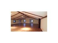 Home for sale: 14400 Retriever Run, Novelty, OH 44072
