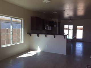 2538 S. 41st Ave. (L.54 Pw), Yuma, AZ 85364 Photo 5