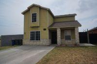 Home for sale: 1426 Cozumel Dr., Laredo, TX 78046