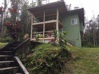 Home for sale: 12-4304 Kona St., Pahoa, HI 96778