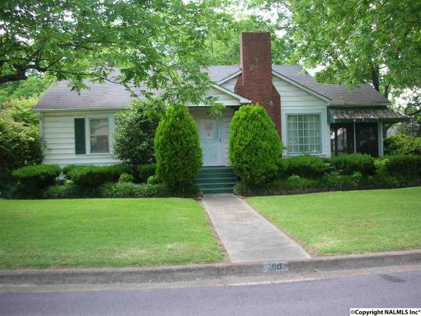 310 North 8th St., Gadsden, AL 35903 Photo 7