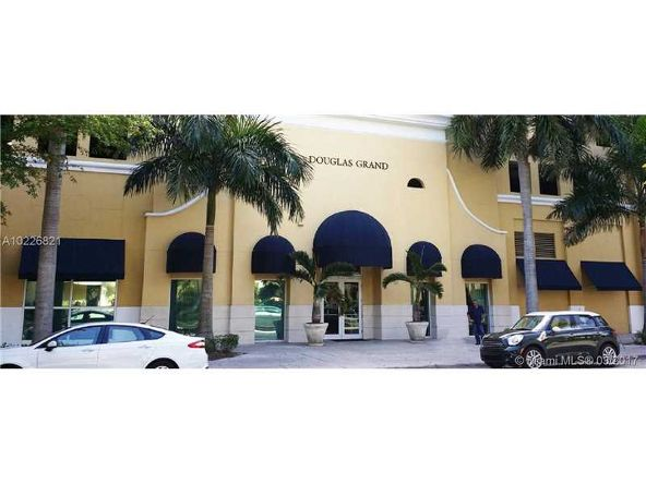 50 Menores Ave. # 701, Coral Gables, FL 33134 Photo 22