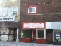 Home for sale: 25 Nport St. W., Rhinelander, WI 54501