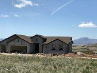 Home for sale: 8826 Powder Horn Ln., Prescott Valley, AZ 86315