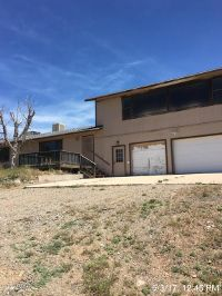 Home for sale: 14395 E. Bradshaw Rd., Dewey, AZ 86327