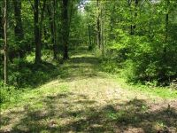 Home for sale: Upper Hook Rd., Rhinebeck, NY 12572