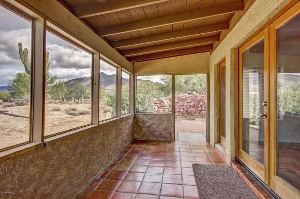 5411 E. El Sendero Dr., Cave Creek, AZ 85331 Photo 24