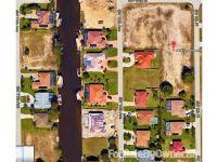 Home for sale: 4408 9th Pl., Cape Coral, FL 33914