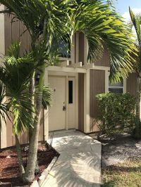 Home for sale: 72 Maplecrest Cir., Jupiter, FL 33458