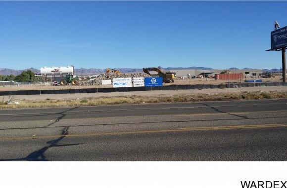 5605 S. Hwy. 95, Fort Mohave, AZ 86426 Photo 8