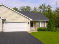Home for sale: 466 Fox Ln., Walworth, WI 53184