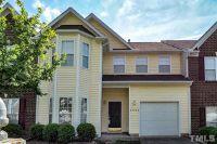 Home for sale: 10804 Pendragon Pl., Raleigh, NC 27614