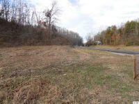 Home for sale: Lot19r-1 Chapman, Seymour, TN 37865