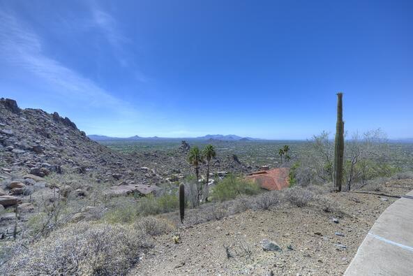 346xx N. Secluded Ln., Carefree, AZ 85377 Photo 5