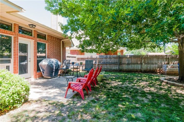 9110 Creede Trail, Fort Worth, TX 76118 Photo 33