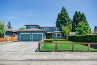 Home for sale: 19076 Robinson Rd., Sonoma, CA 95476