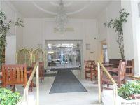 Home for sale: 205 Lewers St., Honolulu, HI 96815