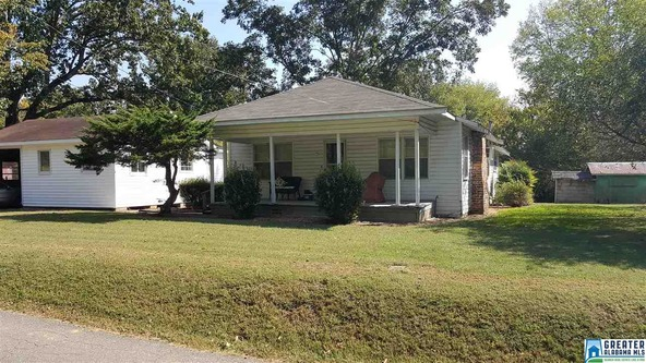3555 Smokey Rd., Fultondale, AL 35068 Photo 28