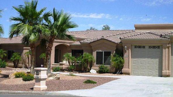 1284 Kibby Dr., Lake Havasu City, AZ 86404 Photo 16
