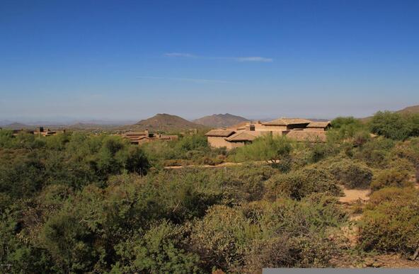 42223 N. 108th Pl., Scottsdale, AZ 85262 Photo 9
