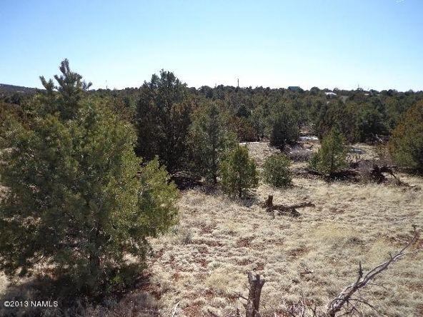 1576 W. Maverick Ln., Williams, AZ 86046 Photo 28