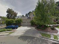 Home for sale: Buhman, Napa, CA 94558