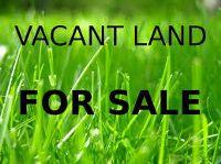Home for sale: Ravine Dr., Winthrop Harbor, IL 60096