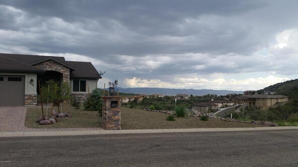 885 Bonanza, Prescott, AZ 86301 Photo 5