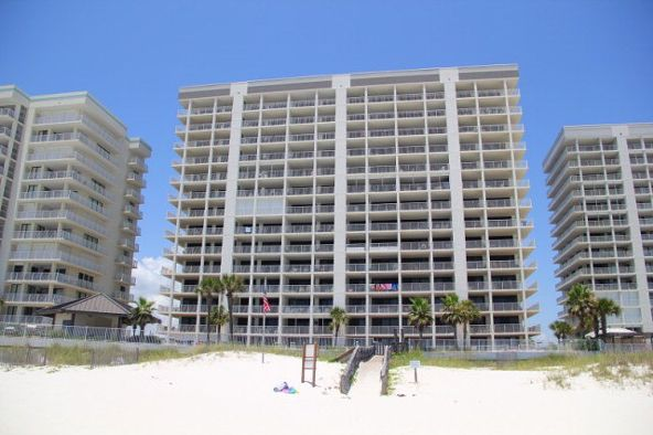 24770 Perdido Beach Blvd., Orange Beach, AL 36561 Photo 1